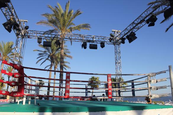 velada-boxeo-ring