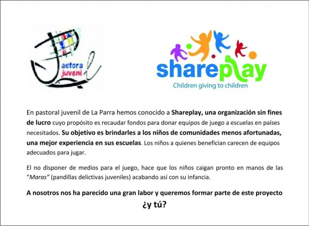 shareplay1