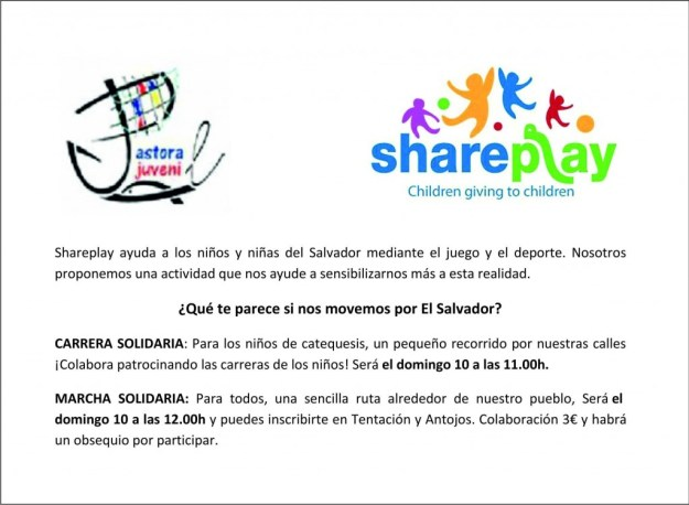 shareplay3