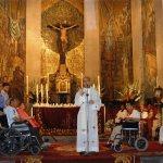 Cristo de Vigo - Año 2006