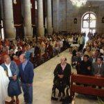 Cristo de Vigo - Año 2008