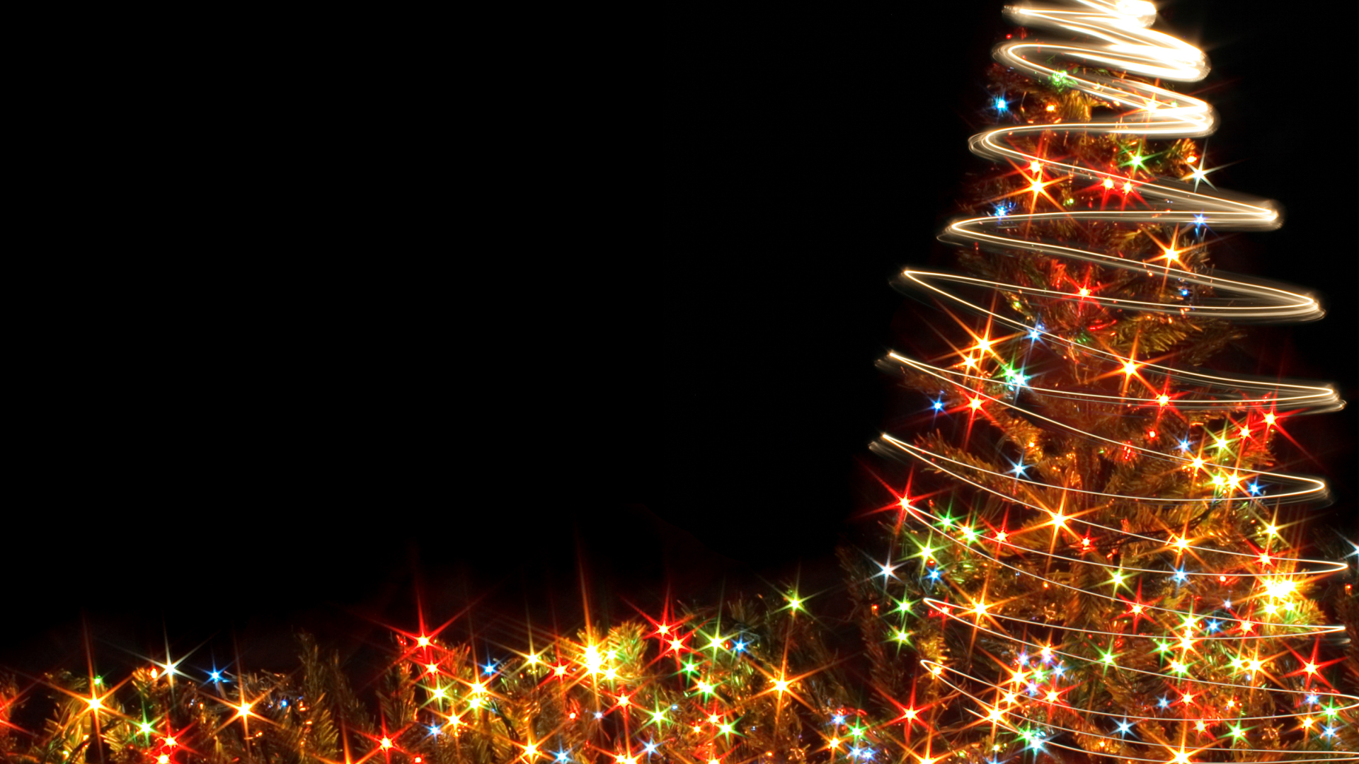 Hd Images Png >> Background-Blog-Biossegurança-Natal-4.png - Blog Biossegurança | Cristófoli
