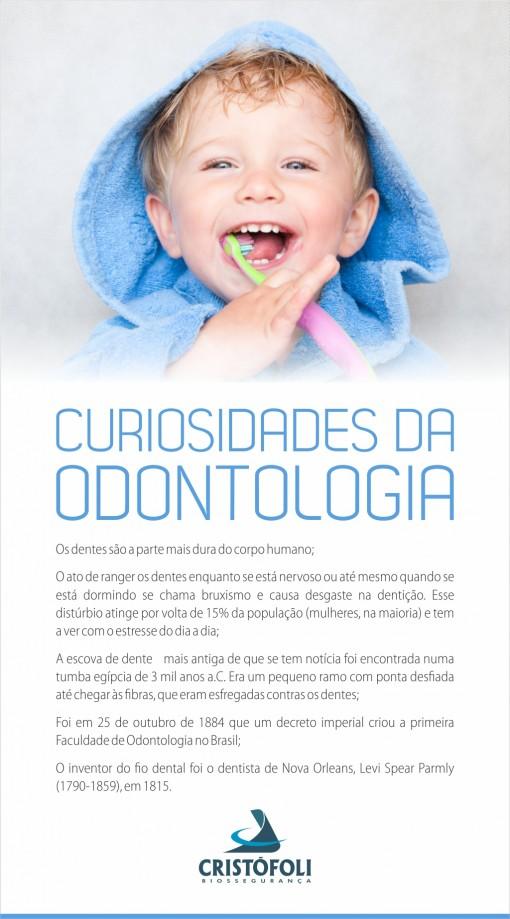 Flyer Curiosidades da Odontologia (1)