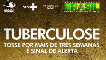 tuberculose_campanha