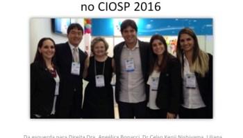 CPO_CRISTOFOLI_CIOSP_2016