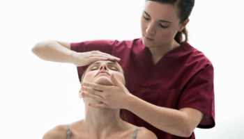 Hepatite C e câncer de cabeça e pescoço