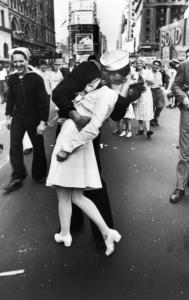 O Beijo-