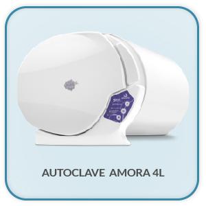 Autoclave_Amora