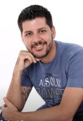 João- Positivo HIV