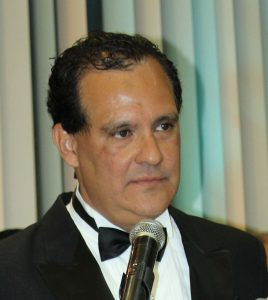Moacyr Ely