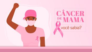 câncer de mama 2020