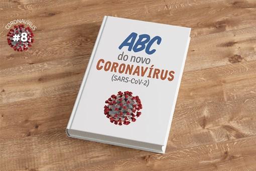 "Esse post ""O ABC do Coronavírus"""