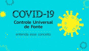 Controle Universal de Fonte_Blog Face