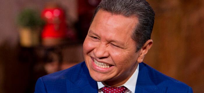 PREDICA: Guillermo Maldonado – El poder de la resurrección