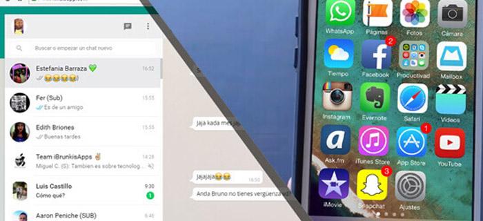 Las llamadas gratuitas en WhatsApp aterrizan en Windows Phone