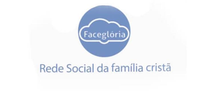 Facegloria, el facebook para los evangéicos de Brasil