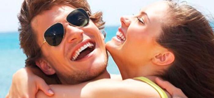 6 Cualidades de una relación saludable y duradera