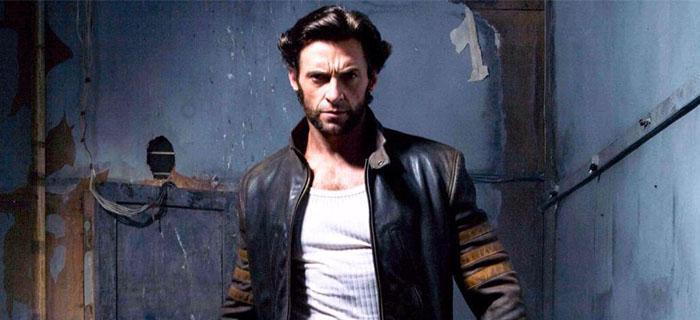 """Actor de """"Wolverine"""" dedica su actuación a Cristo"""