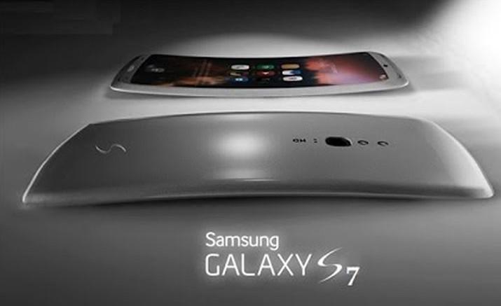 galaxys71