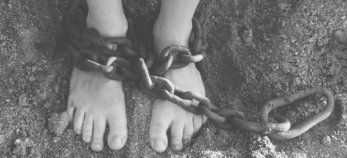 6 Principios bíblicos para romper las cadenas de la pornografía