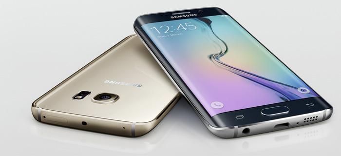 El Galaxy S7 podría incluir un teclado fisico