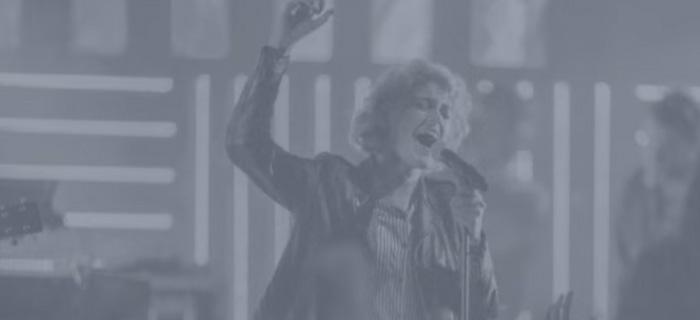 Hillsong en Español presenta su nuevo sencillo «Vasijas rotas»