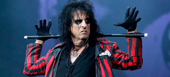 Ex Rockero Satánico advierte que el Diablo es Real