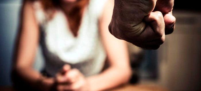 Causa principal de la Violencia en República Dominicana