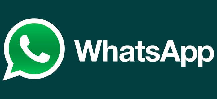 Nuevas funciones de WhatsApp consumen tus datos sin control