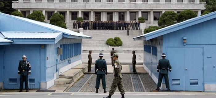 Lideres evangélicos se reúnen en Seul para orar por la paz en Corea
