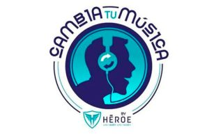 Cambia Tu Musica