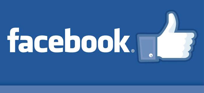 Facebook lanza sistema que describe fotografías a personas ciegas