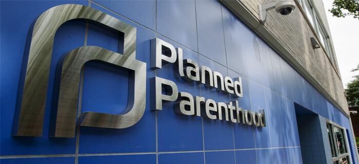 Cierran clínica de aborto tras campaña de oración en EEUU