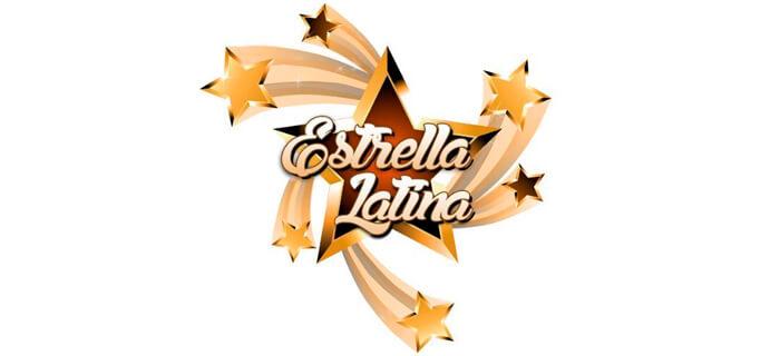 Miembros ADOCOC filian Santiago, ganan Estrella Latina 2016