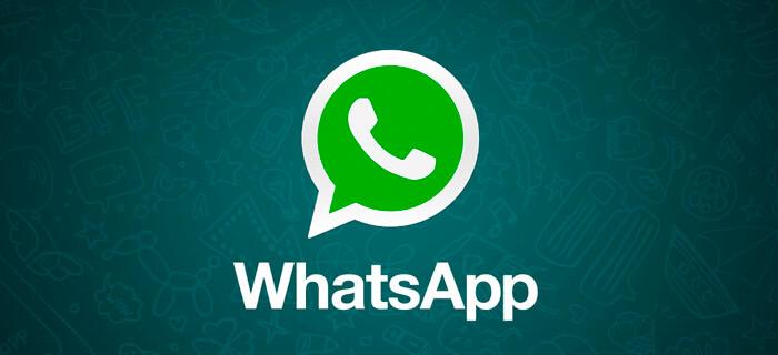 Novedades que trae actualización de WhatsApp para iPhone