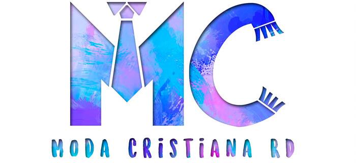 Mundo de Cristo presenta Moda Cristiana RD: Blog Cristiano de Modas y más