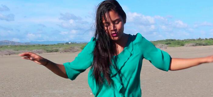 OPJ El Atalaya ft Mery Tairy – No tiene sentido [Video Oficial]