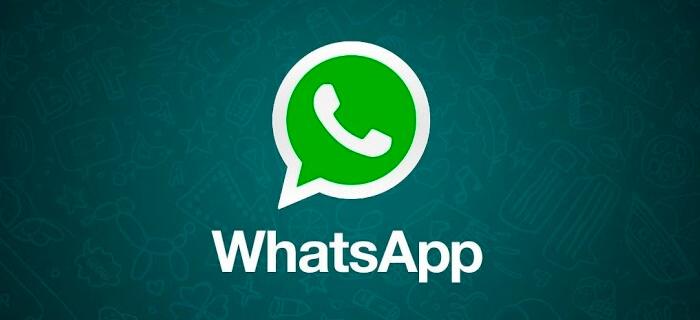 Como hacer que Whatsapp gaste menos datos