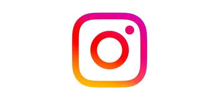 Instagram prueba una función para transmitir en vivo