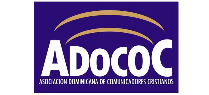 """ADOCOC celebra 10 años con """"la semana de la comunicación cristiana"""" y campaña de valores"""