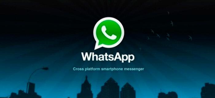 WhatsApp planea incluir videos como imagen de perfil