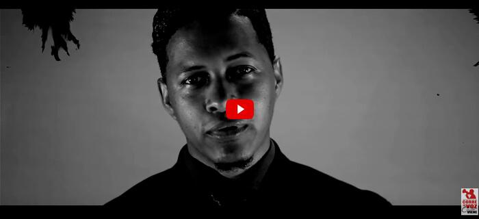 ESTRENO MUNDIAL: Aposento Alto- La Noe ft Chelo Home – Amen