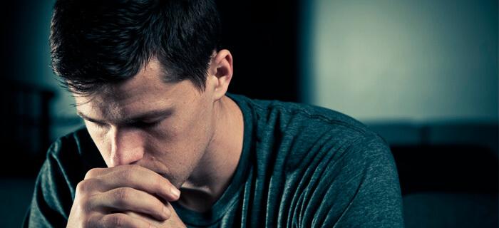 ¿Qué significa temer a Dios?