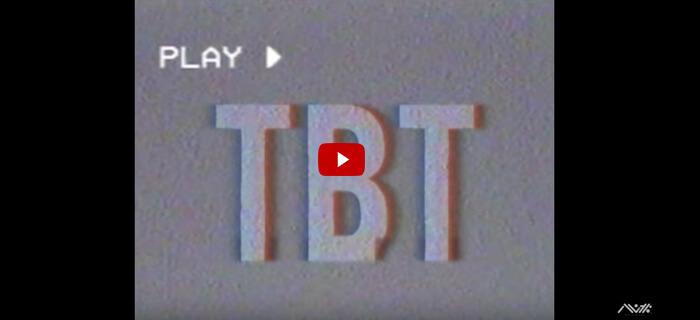 ESTRENO: MADIEL LARA – TBT (AUDIO OFICIAL)