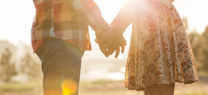10 Cosas que debes saber sobre el Noviazgo
