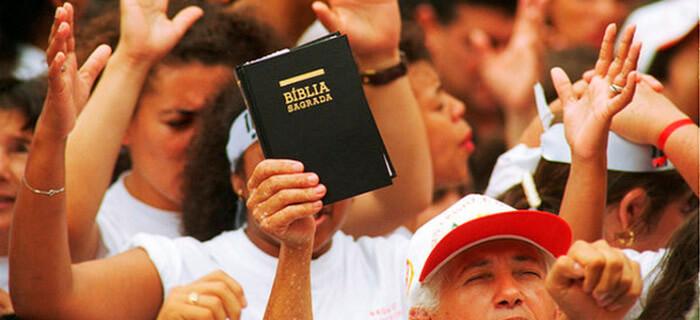 4 cosas que un cristiano no debería hacer jamás