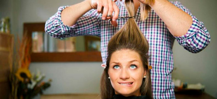 ¿Mujeres cristianas pueden teñirse y cortarse el cabello?