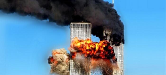 Puerto Plata fue un punto de reunión de terroristas del 9-11