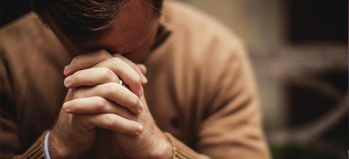4 cosas que perfeccionan tu Oración