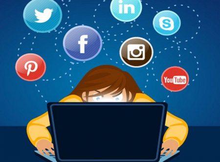 redes-sociales-dia-redes-sociales